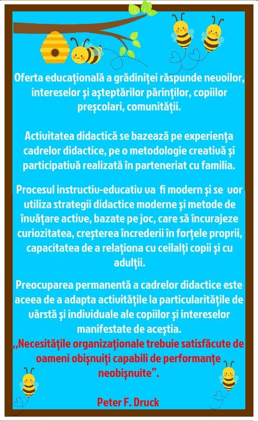 Activitati didactice 2